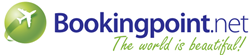 Bookingpoint Travel Agency